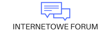 Internetowe forum